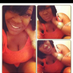 @btwshe_thicktho