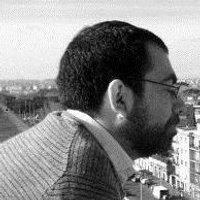 Cristian Morales | Social Profile