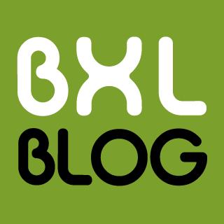 bxlblog Social Profile