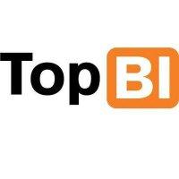 TopBI_NL