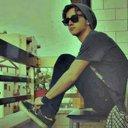 SAFE (@01204160627) Twitter