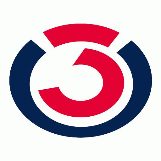 Ö3-Hitservice Social Profile