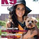 K9Magazine
