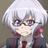 @Yukine_daze_bot