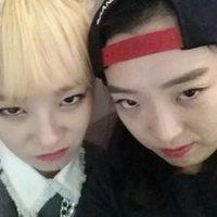 kangminhee | Social Profile