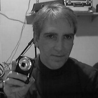 Yannis Beltekas Social Profile