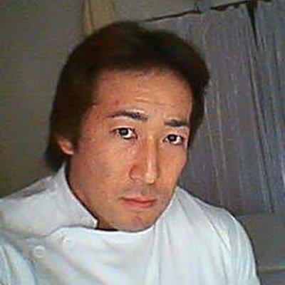 石川慎吾の画像 p1_10