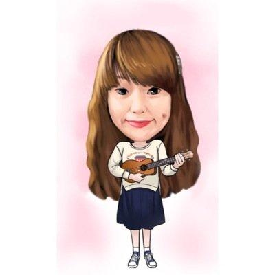 최 현욱 | Social Profile