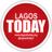 LagosToday1 profile
