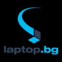 Laptop.bg Ltd.