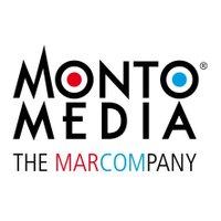 @MontoMedia