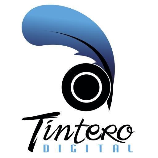 Tintero Digital