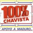 Carlos yaguas (@00cheny) Twitter
