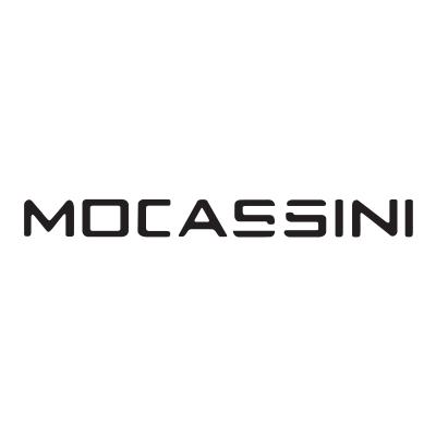 Mocassini  Twitter Hesabı Profil Fotoğrafı
