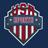 @USASportsLBU