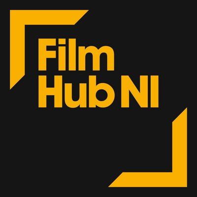 FilmHubNI | Social Profile