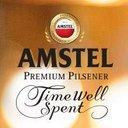 Amstel Bulgaria