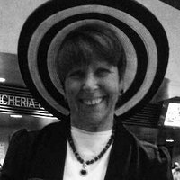 Jolene Patterson | Social Profile