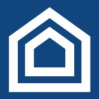Insulation Institute | Social Profile