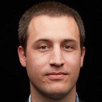 Aaron Gray, M.D. | Social Profile