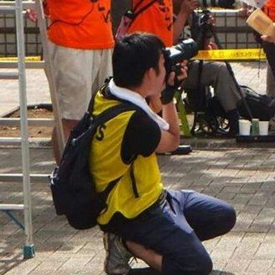のは(趣味カメラ関係専用) | Social Profile