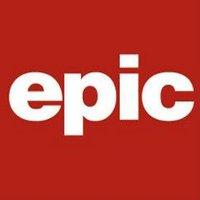 EPIC | Social Profile