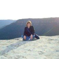 Debra Ross   Social Profile