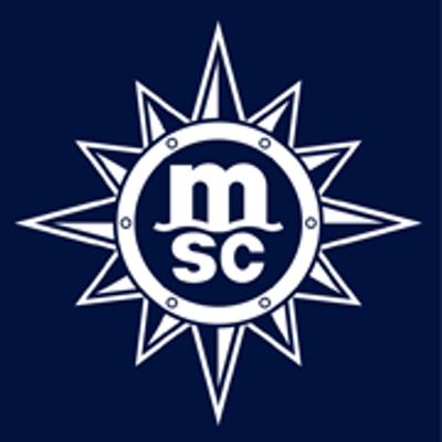 MSC Cruceros México