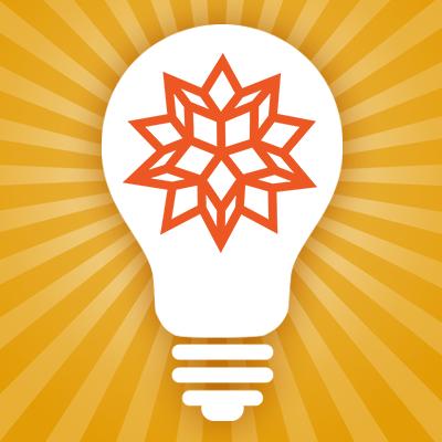 MathematicaTip Social Profile