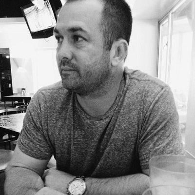 Josh Peak | Social Profile