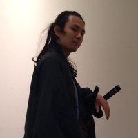 千葉 優輝 | Social Profile