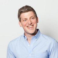 Paul Farnell   Social Profile