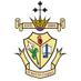 Saint Joseph Academy's Twitter Profile Picture