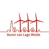 BurenLageWeide