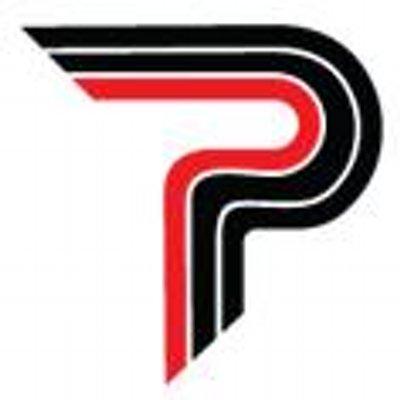 Phastraq vfx Ltd. | Social Profile