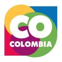 MarcaColombia