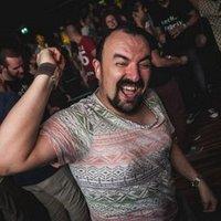 LeslieJones_DJ