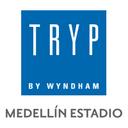 TRYP Medellín