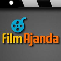 FilmAjanda