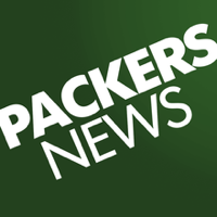PGPackersNews