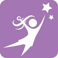Aim for the Stars Fd | Social Profile