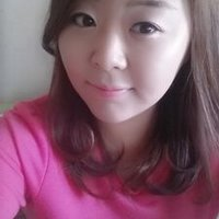 KT위즈♡ 사람중심 더 큰 수원♡  | Social Profile
