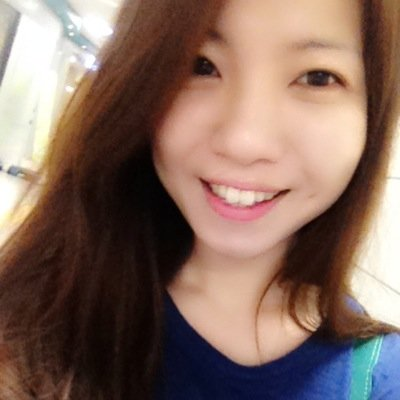 kangnamhee | Social Profile