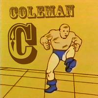 Christopher Coleman | Social Profile