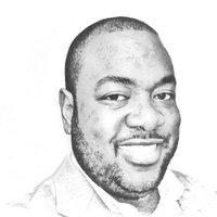 David C. | Social Profile