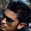 MeHedi HaSan (@018677) Twitter