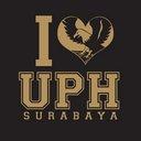 UPH Surabaya