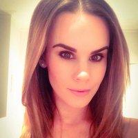 Rachel Kavanagh | Social Profile