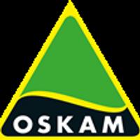 OskamGroep