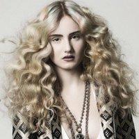 HairPlaza